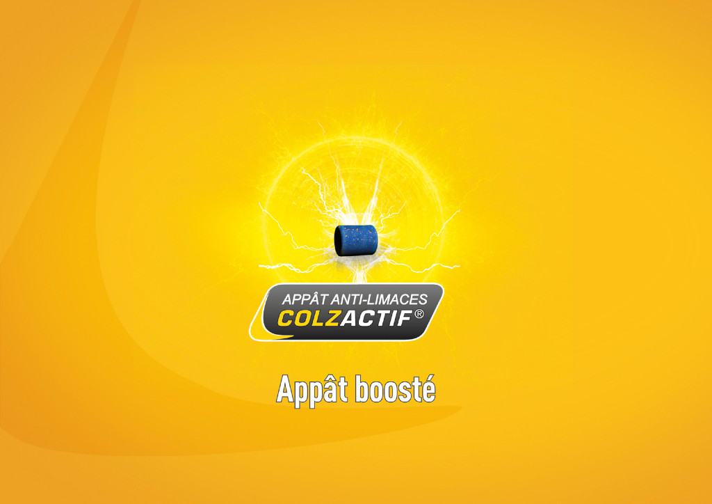 anti-limaces_colzactif_appat_booster