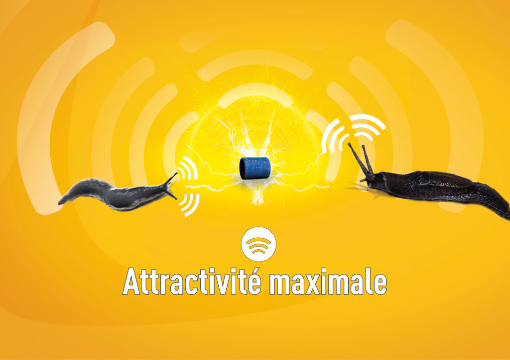 anti_limaces_colzactif_attractivte_maximale